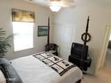 66 Concession Oak Drive - Photo 20