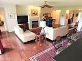 66 Concession Oak Drive - Photo 25
