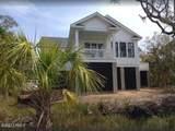 4 Kingfisher Cove - Photo 2