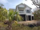 4 Kingfisher Cove - Photo 5