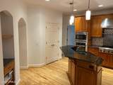 133 Dolphin Point Drive - Photo 11