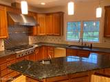 133 Dolphin Point Drive - Photo 14