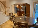 133 Dolphin Point Drive - Photo 15