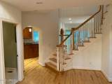 133 Dolphin Point Drive - Photo 16