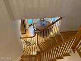 133 Dolphin Point Drive - Photo 17