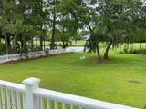 133 Dolphin Point Drive - Photo 3