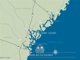 1223 Big Dataw Point - Photo 41