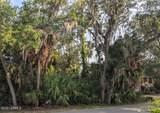 156 Ocean Creek Boulevard - Photo 1