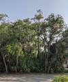 156 Ocean Creek Boulevard - Photo 3