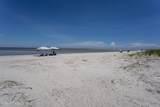 6 Harbor Island Drive N - Photo 41