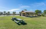 6 Harbor Island Drive N - Photo 47
