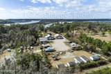 695 Distant Island Drive - Photo 18