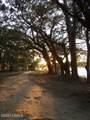 695 Distant Island Drive - Photo 25