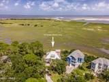 45 Ocean Marsh Lane - Photo 4