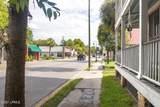 606 Carteret Street - Photo 8