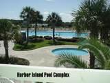52 Harbor Drive - Photo 15