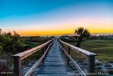 50 Harbor Drive - Photo 50