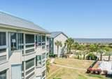 2 Harbor Drive - Photo 29