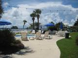 2 Harbor Drive - Photo 33