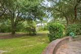 14 Moultrie Court - Photo 10