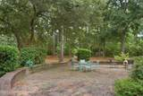 14 Moultrie Court - Photo 11