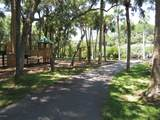 16 Fiddlers Bend Drive - Photo 4