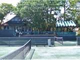410 John Fripp Circle - Photo 33