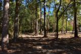 685 Distant Island Drive - Photo 8