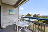 M-218 Ocean View Villa - Photo 12