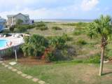 M-218 Ocean View Villa - Photo 15