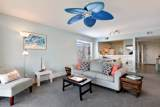 M-218 Ocean View Villa - Photo 2