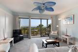 M-218 Ocean View Villa - Photo 3