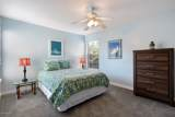 M-218 Ocean View Villa - Photo 7
