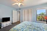 M-218 Ocean View Villa - Photo 8