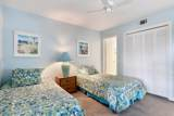 M-218 Ocean View Villa - Photo 9