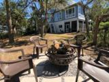 134 Harbour Key Drive - Photo 46