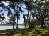 180 Distant Island Drive - Photo 5
