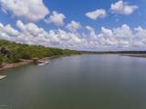 180 Distant Island Drive - Photo 8