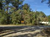 00 Ferebeeville Road Road - Photo 1