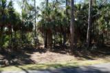 108 Winding Oak Drive - Photo 2