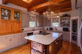 31 Coosaw River Drive - Photo 13