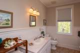 31 Coosaw River Drive - Photo 33
