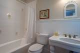 31 Coosaw River Drive - Photo 37