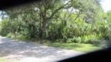 710 Pompano Road - Photo 5