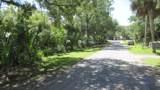 710 Pompano Road - Photo 7