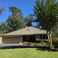 623 Reeve Road - Photo 1