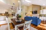 623 Reeve Road - Photo 13