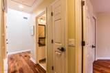 623 Reeve Road - Photo 31