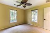 623 Reeve Road - Photo 32