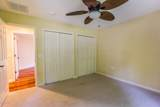 623 Reeve Road - Photo 33